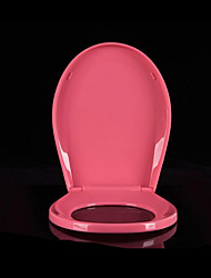 Siège de Toilette Autre /Contemporain
