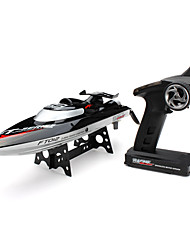 FeiLun FL FT012 110 RC Boat Brushless Electric 2ch