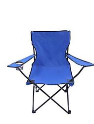 Camping / Hiking Nylon fiber All Seasons Nylon