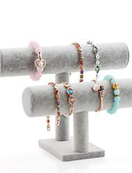 Jewelry Organizers Desktop Organizers Bracelet Display Stand
