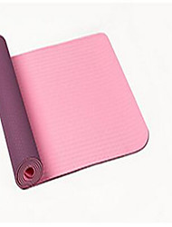 Yoga Lightweight strength and durability Other Durable Microfibre-