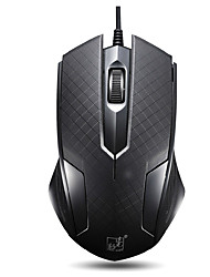 Very Durable Office Wired Mouse