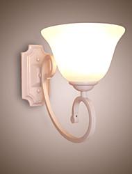 E26/E27 E27 Semplice Moderno/Contemporaneo Pittura caratteristica Luce ambient Luce a muro