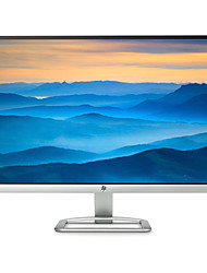 HP computer monitor 27 inch IPS LED backlit narrow bezel 1920*1080 pc monitor HDMI