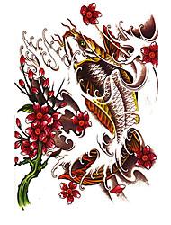 Séries bijoux Séries animales Séries de fleur Séries de totem Autres Dessins Animés Série romantique Série message Blanc Série Série