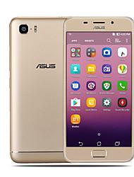 ASUS Zenfone 3S ZC521TL 5.2 polegada Celular 4G ( 3GB + 32GB 13 MP oito-núcleo 5000mAh )