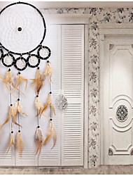 Wand-Dekor Einfach Schick & Modern Wandkunst