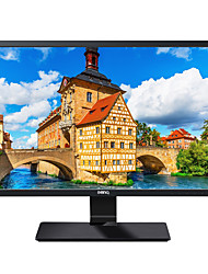 BENQ computer monitor 23.8 inch AMVA+ flicker-free blue-filtered 1920*1080 eyesight protective HDMI VGA