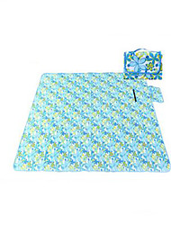 Camping Pad Camping & Hiking Camping / Hiking Cotton