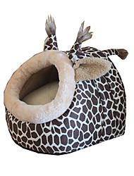 Dog Bed Pet Mats & Pads