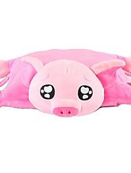 Plüschtiere Schwein