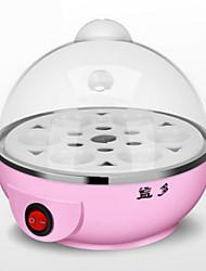 Kitchen Plastic Shell 220V Instant Pot