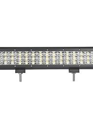 135w-row 13500lm led light bar inondation spot combo hors route lampe suv atv 4x4 4wd driving baot lamp ip68