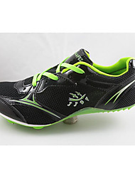 Soccer Shoes Running Shoes Mountaineer Shoes Unisex Camping & Hiking Fitness, Running & Yoga Breathability SportsSports Outdoor