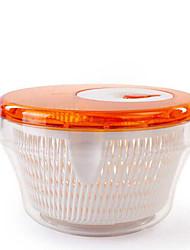 Revestimento em Plástico Cozinha Organização