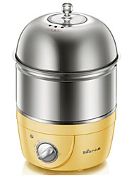 Cuisine Inox 220V Instant Pot