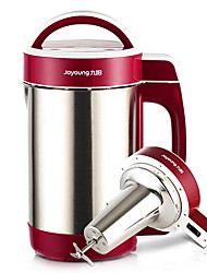 Jyoung Automatic Home Multi - functional All - made Soya - bean Milk Maker