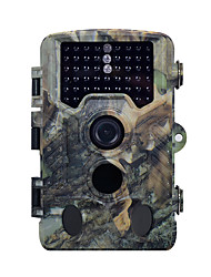 H-801W Hunting Taril Camera / Scouting Camera 1080p 1280X960