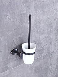 Suporte para Escova de Banheiro Gadget de Banheiro