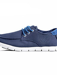 WARRIOR classic canvas shoes men's sneakers for man Summer & Autumn sport tennis shoe Skateboarding Shoes