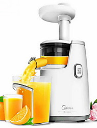 Midea Home Automatic Multi-functional Slow Juice Machine