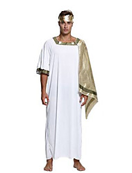 Cosplay Costumes Party Costume Roman Costumes Egyptian Costumes Cosplay Festival/Holiday Halloween Costumes Others VintageLeotard