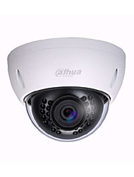 Dahua® IPC-HDBW4830E-AS IP Camera 8MP POE IP66 IK10 IR Mini Dome Network Camera 4K Ultra HD