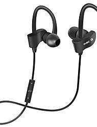CIRCE H2 Banda del cuello Sin Cable Auriculares Dinámica Teléfono Móvil AuricularDual Drivers Aislamiento de ruido Con Micrófono Con