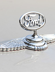 Automotive Car Standard Eagle Marked for Ford