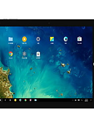 CHUWI 10.1 pulgadas Doble sistema de tableta ( Android 5.1 Windows 10 1920*1200 Quad Core 4GB RAM 64GB ROM )