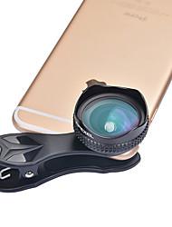 Optrix exolens объективы для смартфонов 165 широкоугольный объектив 3x длинный фокусный объектив для iphone6 / 6s / 6plus / 6splus ipad