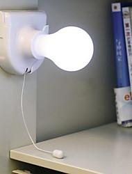 Luzes de Presença-40W-Bateria Sem Fio - Sem Fio