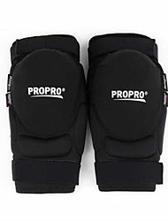 PROPRO SE-003 Motorcycle Knee Legguards Four-piece Men's and Women Cross Country Mountain Bike Drop Protection