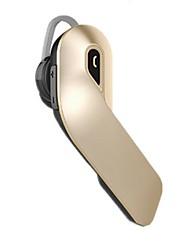 Y97 в ушном вкладыше беспроводные наушники динамический пластиковый спорт&Шумоизоляция наушников для наушников с гарнитурой