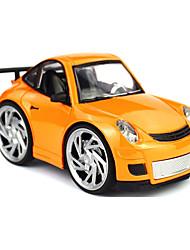 Сплав задней части автомобиля rondon color