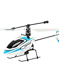 RC Helicopter 4CH 2.4G