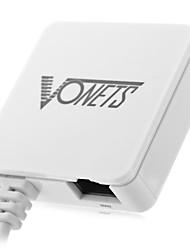 Беспроводной усилитель модели wifi 4 антенна беспроводной маршрутизатор pixlink
