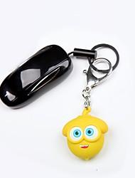 Гайка f6k smart anti-lost key phone phone anti-lost позиционирование bluetooth anti-lost device