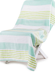 Bath Towel,Stripe High Quality 100% Cotton Towel