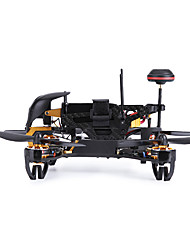 Drone F210 4ch With HD Camera LED Lighting With Camera RC Quadcopter Camera User Manual