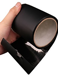 Waterproof Paste Adhesive Tape Conduit Daily Necessities To Repair The Seal Magic Tape Useful Tools Performance Repair Tape