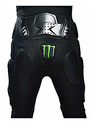 Motorcycle Gauntlets  Cross Country Pants Riding Clothing Racing Motorcycles Armor Four Seasons