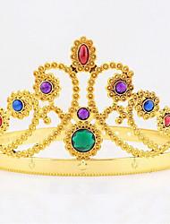 halloween, navidad, cumpleaños, reina, corona, montado, joya, joya, cabeza, engranaje, cosplay, carnaval, disfraz, partido, traje,