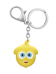NUT F6K Bluetooth Anti-Lost Cartoon For Young Children To Find Things To Track