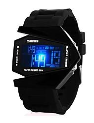 Smart watch Long Standby Allarme sveglia Calendario Other No Slot Sim Card