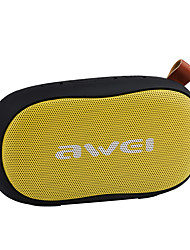 Awei Y900 Wireless Bluetooth Speaker Portable Mini Wireless  Speakers for Phone MP3 Bluetooth Receiver Hand Free Car Speaker