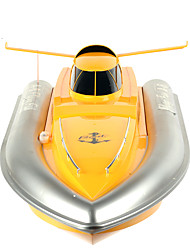 Shuang Ma 7006 2.4GHz Electric RC Racing Boat