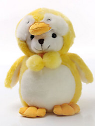 Stuffed Toys Dolls Toys Penguin Bear Polar bear Kid Pieces