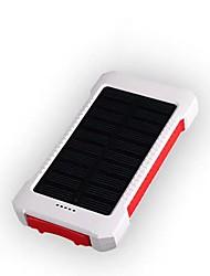 001 gps locator gps détecteur de signal détection professionnelle charge baoqiang installation sans magnétisme