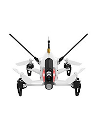 Drone Rodeo 150 4 Channel With HD Camera FPV With Camera RC Quadcopter Remote Controller/Transmmitter Camera User Manual